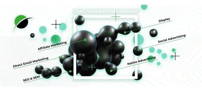 Lead Generation: 5 consigli per una strategia vincente