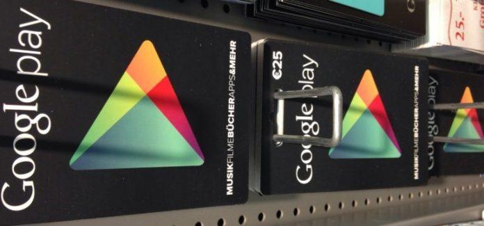 ESET aderisce alla App Defense Alliance di Google