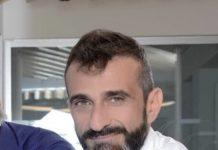 Fabio-Buccigrossi_Country-Manager-Italia_ESET.jpg
