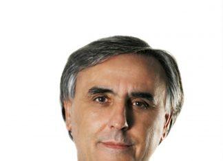 Giancarlo Battini