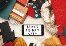 Black Friday, attenzione a non contrarre troppi debiti