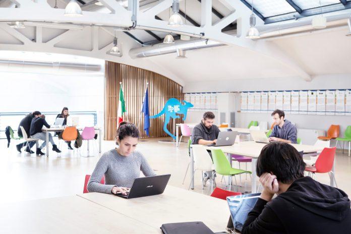 Al via la collaborazione tra I3P e Confindustria Cuneo