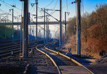 RFI adotta HxGN OnCall per monitorare la rete ferroviaria