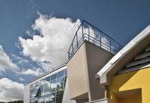 Ricoh ha rinnovato la struttura IT di Italia Comfidi
