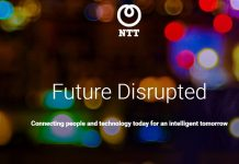 Future Disrupted: le tendenze tecnologiche del 2020
