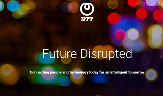 Future Disrupted: le tendenze tecnologiche del 2020
