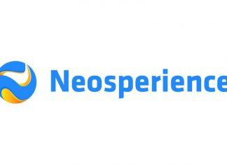 Neosperience
