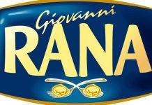 Pastificio Rana sceglie la rilevazione in store di Aton
