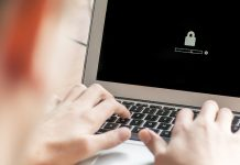 Attacchi via PEC: come difendersi dalle campagne di phishing