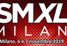 SMXL: l'evento dedicato a SEO, SEM, Advertising e Social Media