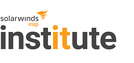 Le novità di MSP Institute, il portale formativo di SolarWinds