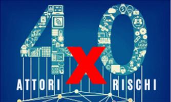 Quattro attori per zero rischi: un seminario dedicato agli Ingegneri