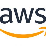 Tutte le novità di Amazon Web Services all'AWS re:Invent