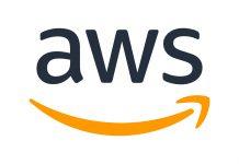 AWS lancia la nuova Regione AWS Europe (Milano)
