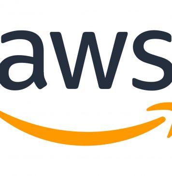 AWS annuncia ufficialmente la disponibilità di Amazon Detective