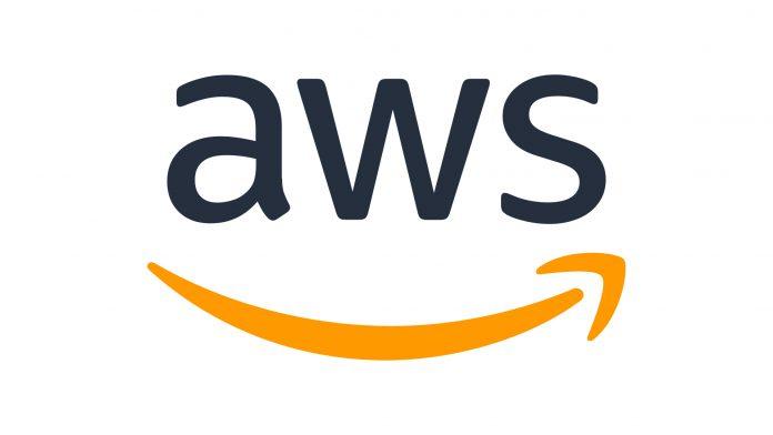 Tutte le novità di Amazon Web Services all'AWS re:Invent