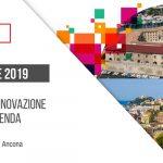 Al via ad Ancona la prima edizione di Smau Marche