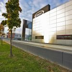 Unox gestisce le risorse umane con SAP SuccessFactors