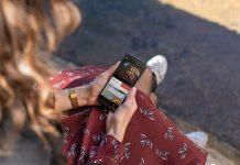 Smarphone e Generazione Z: acquisti consapevoli