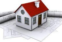 agenzie immobiliari