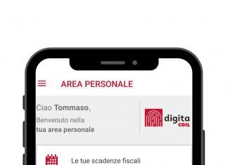 caaf-cgil-app-digita-cgil-area-personale