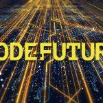 Roma capitale dell'Open Innovation con Code4Future