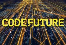 Roma capitale dell'Open Innovation con Code4Future