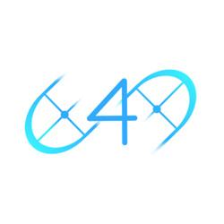 Modis è partner tecnologico del progetto europeo Comp4Drones