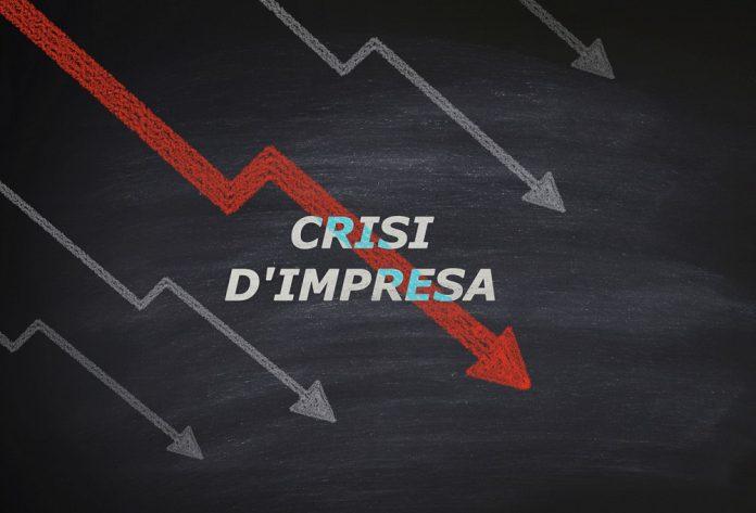 Gestione delle spese aziendali: il peso del capitale circolante