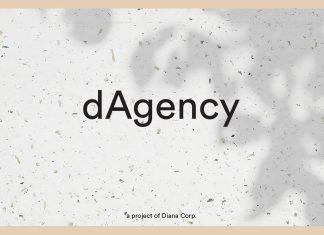 dAgency