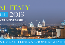 Dal Digital Italy Summit 4 strategie per la trasformazione digitale