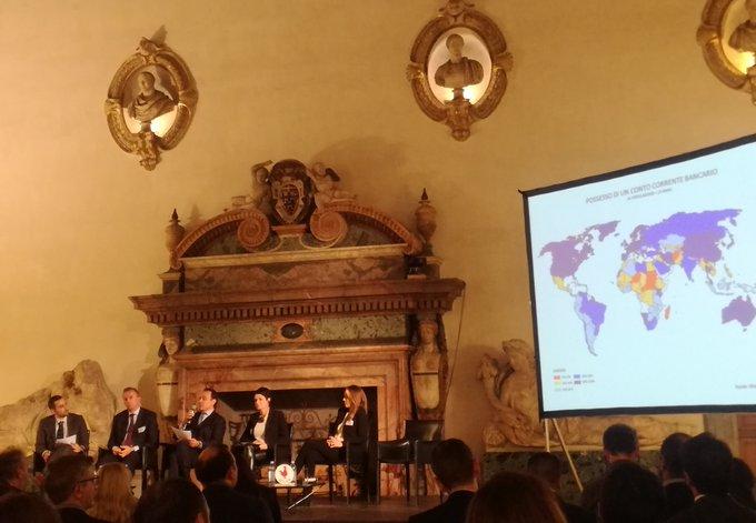 Blockchain e startup in Italia e Francia: il ruolo della tecnologia