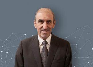 Giuseppe Pignari