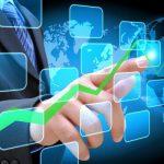 mercato digitale italiano
