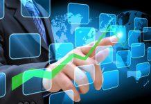Tecnologie emergenti: la chiave del vantaggio competitivo