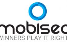 Mobisec presenta MobiWall, la app che protegge la privacy