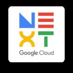 Tutte le novità Google della prima giornata di Cloud Next '19 UK