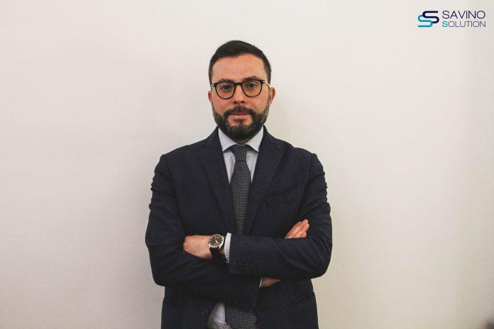SecurOrder, la piattaforma per gli ordini digitali