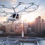 Nuove frontiere della smart city con la settima edizione di Citytech