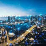 Smart Mobility nel 2021: sicurezza, efficienza, sostenibilità