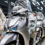 Honda sceglie il Video Recruitment di Visiotalent