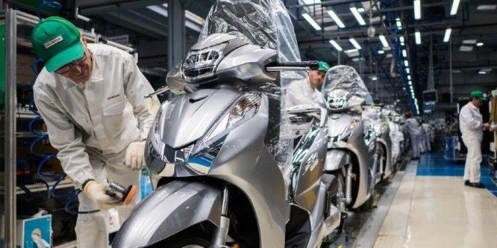 Honda sceglie il Video Recruitment di Visiotalent