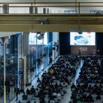 SFScon 2019: Bolzano capitale del Free Software