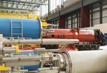 Il CERN potenzia i data center con le soluzioni Juniper Networks