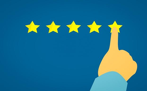 Recensioni online: 4 ragioni per cui non se ne potrà più fare a meno