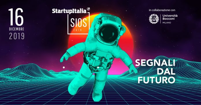 StartupItalia Open Summit: il gender gap nelle discipline STEM