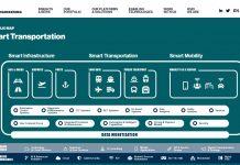 Da Engineering e Moovit una soluzione per il trasporto pubblico locale