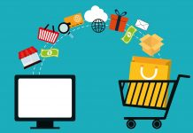 Research Online Purchase Offline: il nuovo trend dell'e-commerce