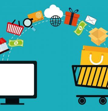Comportamenti d'acquisto: come cambia l'ecommerce italiano