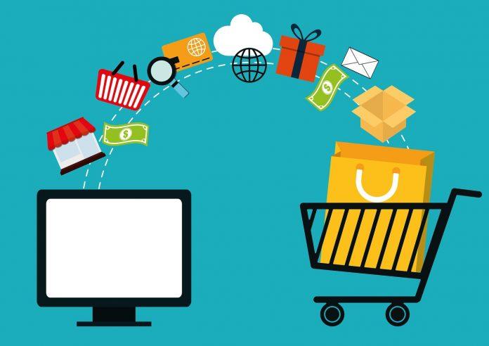 Research Online Purchase Offline: il nuovo trend dell'e-commerce